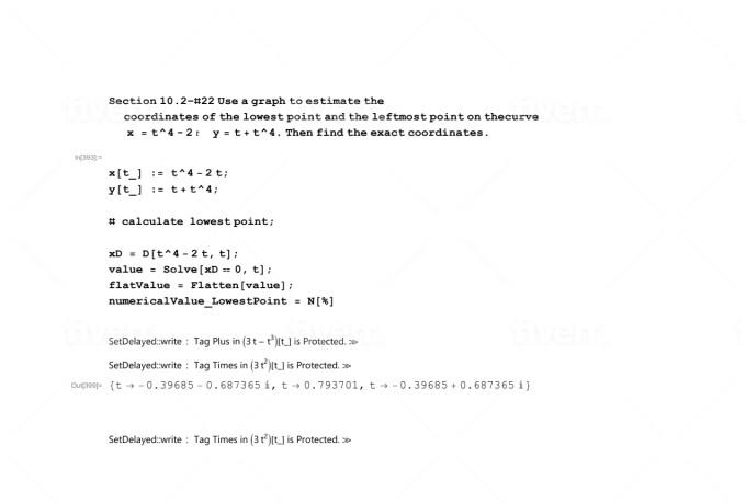 data-analysis-services_ws_1474044488