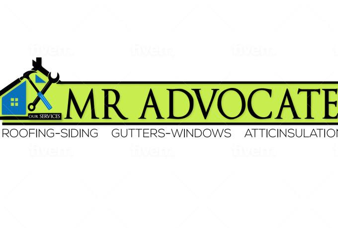 creative-logo-design_ws_1474047371