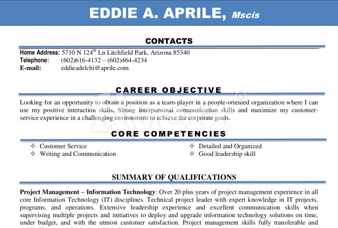 resumes-cover-letter-services_ws_1474048940