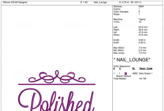 creative-logo-design_ws_1474051270