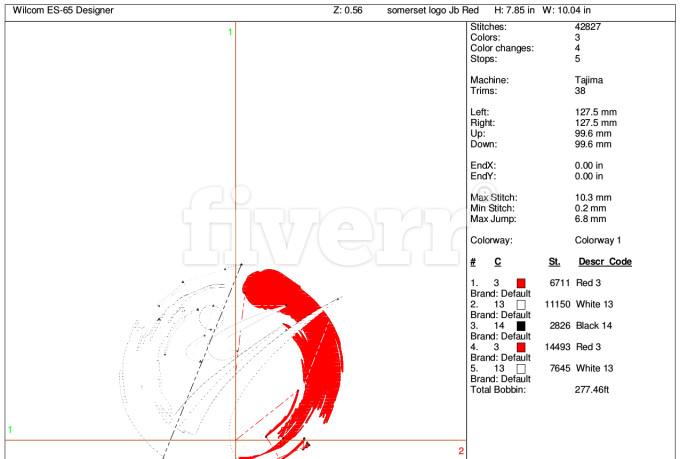 creative-logo-design_ws_1474056046