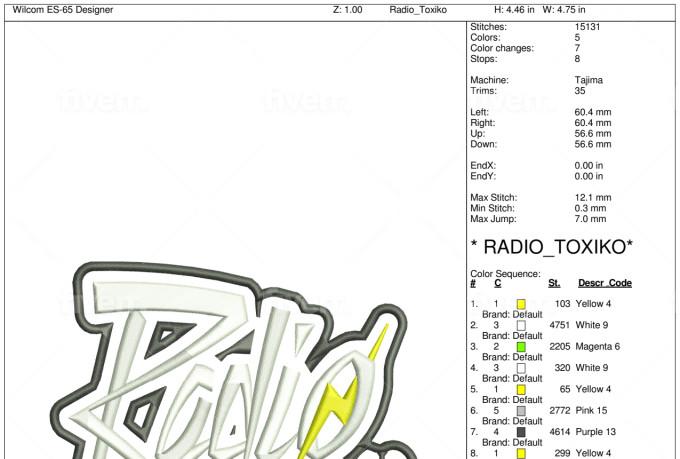creative-logo-design_ws_1474058566