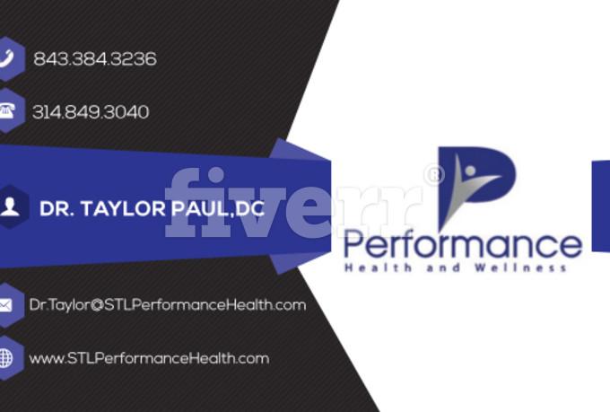 sample-business-cards-design_ws_1474060290