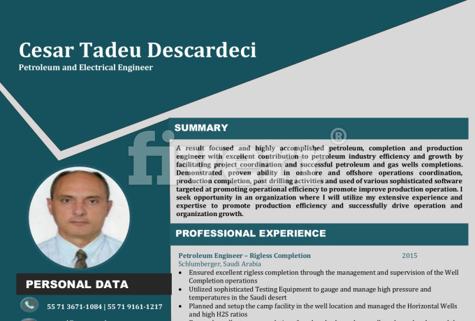 resumes-cover-letter-services_ws_1474065261