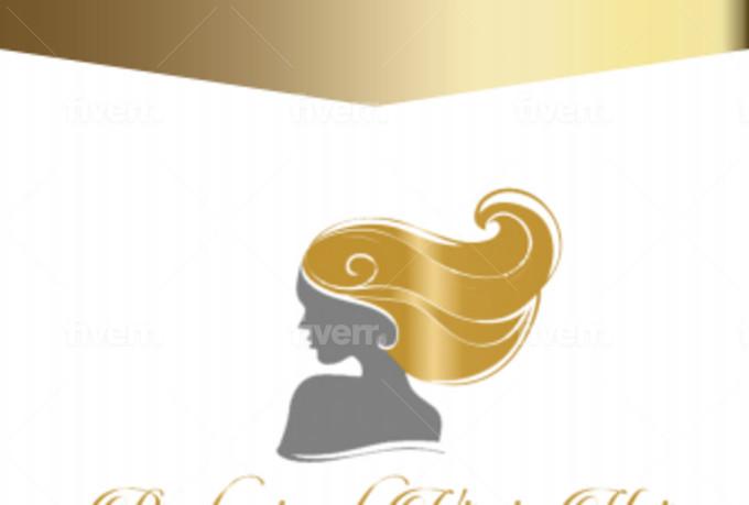 sample-business-cards-design_ws_1474073976