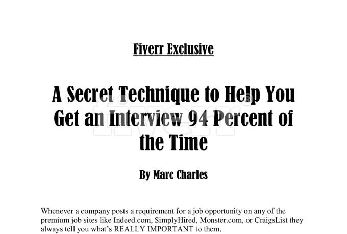 career-change-advice_ws_1474119785