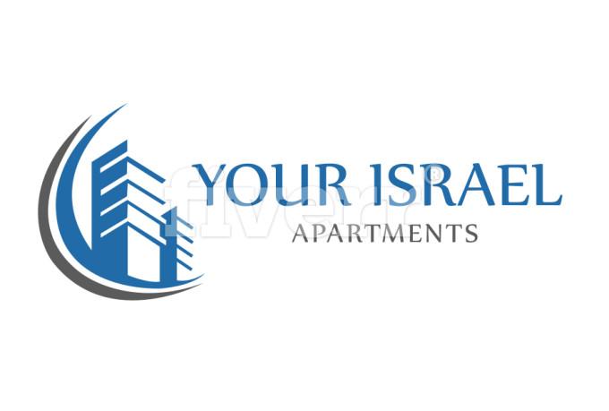 creative-logo-design_ws_1474137574
