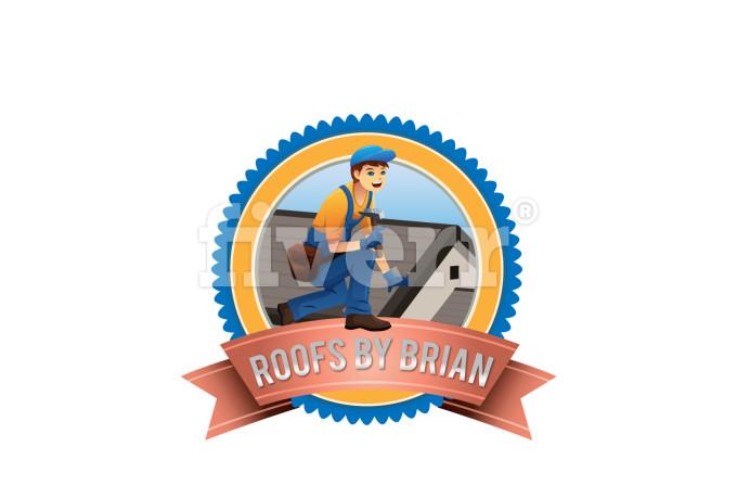 creative-logo-design_ws_1474223718
