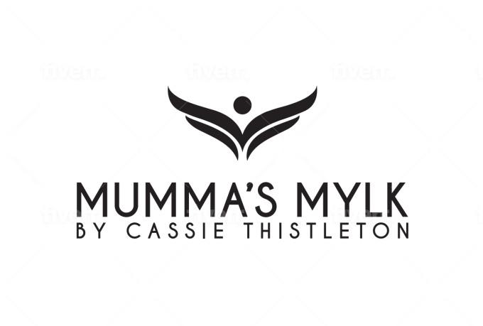 creative-logo-design_ws_1474227641