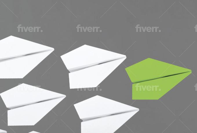presentations-design_ws_1474237147
