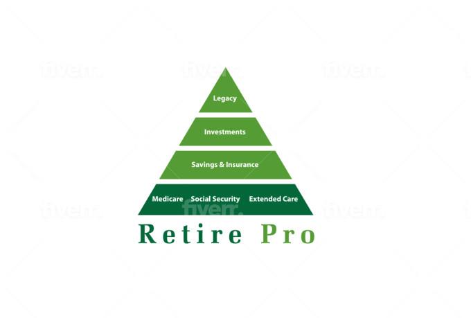 creative-logo-design_ws_1474259138