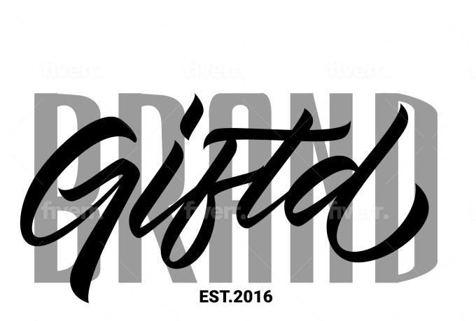 creative-logo-design_ws_1474266481