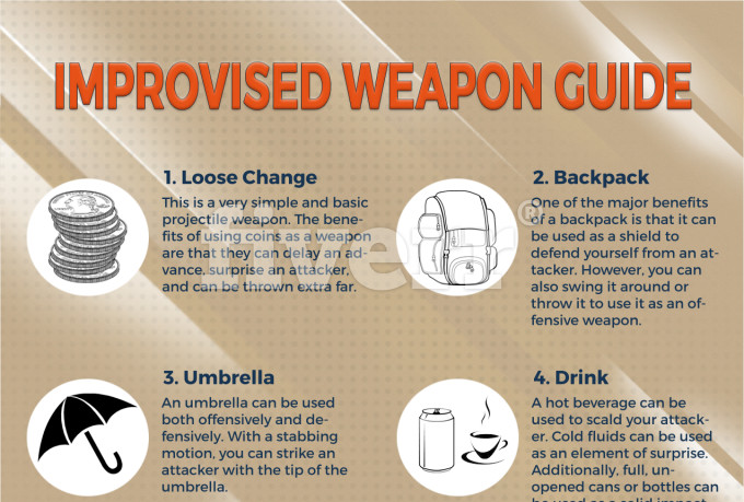 infographics_ws_1474304915