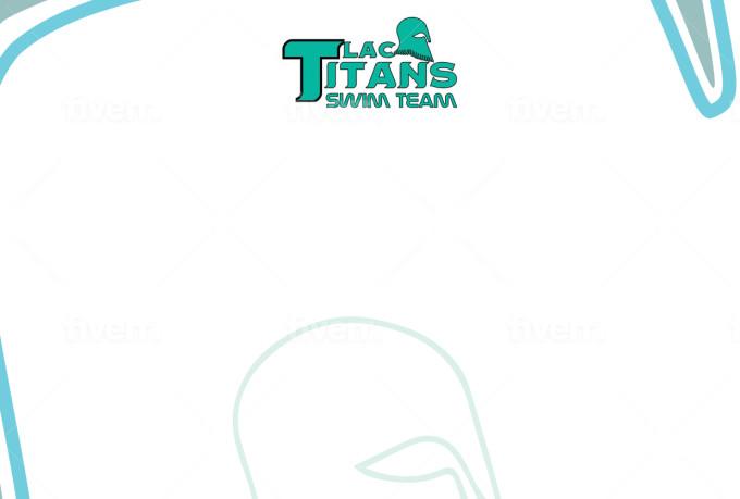 sample-business-cards-design_ws_1474309927