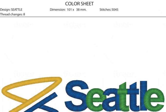 creative-logo-design_ws_1474310754