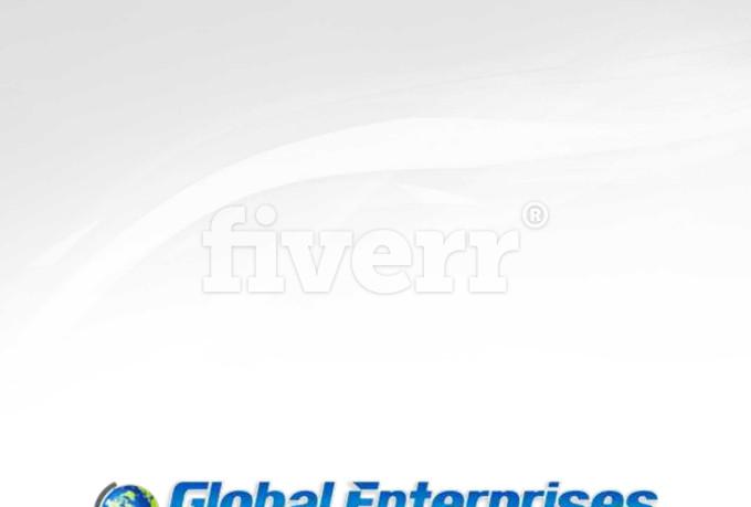 creative-brochure-design_ws_1474334911