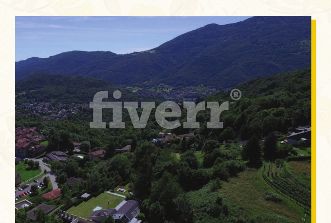 creative-brochure-design_ws_1474363555