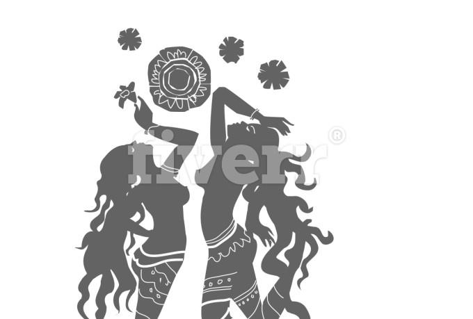digital-illustration_ws_1474369547