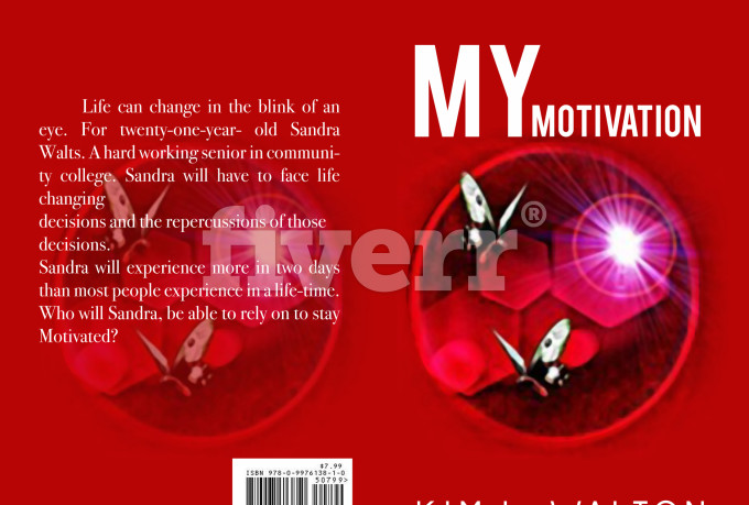 ebook-covers_ws_1474370900