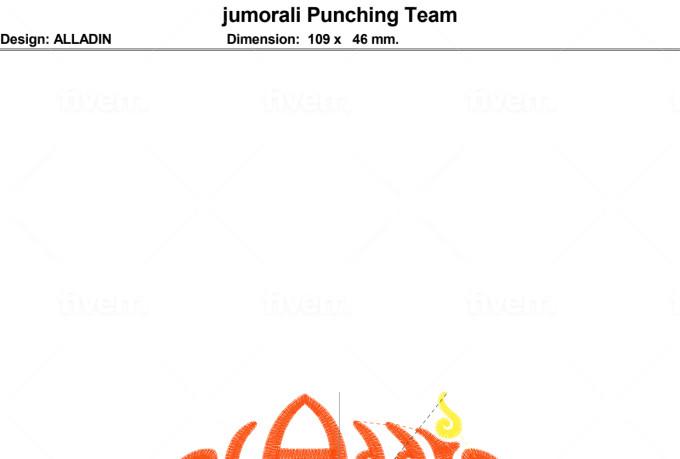 creative-logo-design_ws_1474374325
