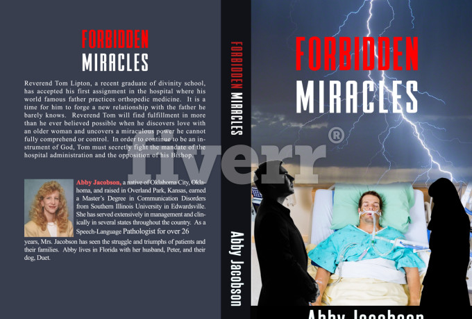 ebook-covers_ws_1474377607