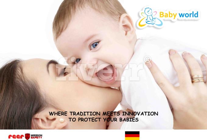 presentations-design_ws_1474378987