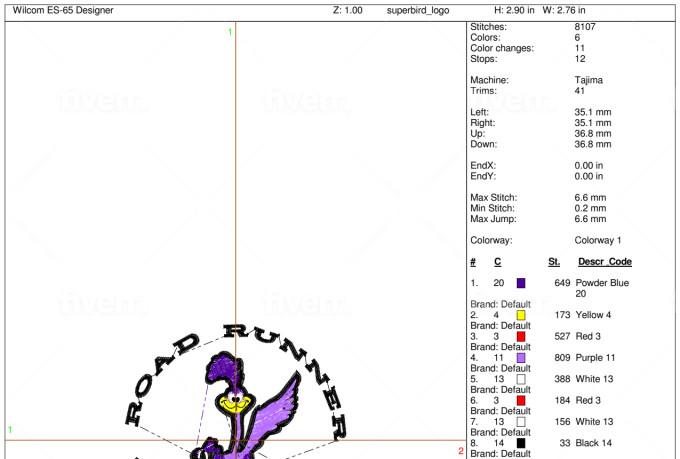 creative-logo-design_ws_1474388249