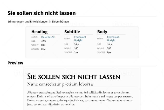web-plus-mobile-design_ws_1474390063