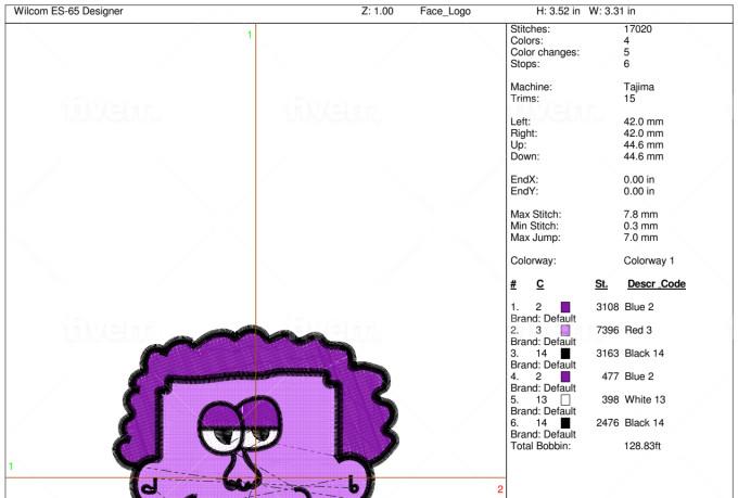 creative-logo-design_ws_1474390983