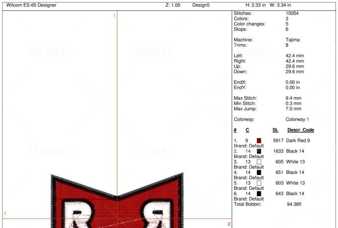 creative-logo-design_ws_1474391767