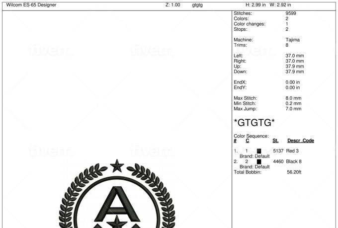 creative-logo-design_ws_1474410198