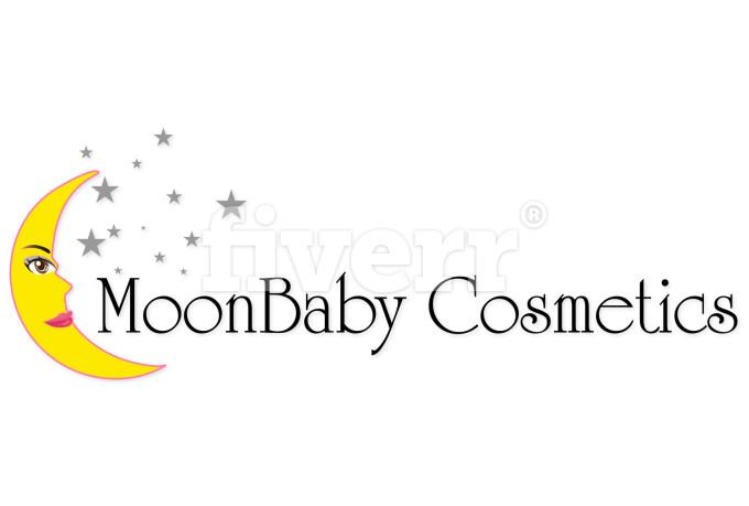 creative-logo-design_ws_1474424163