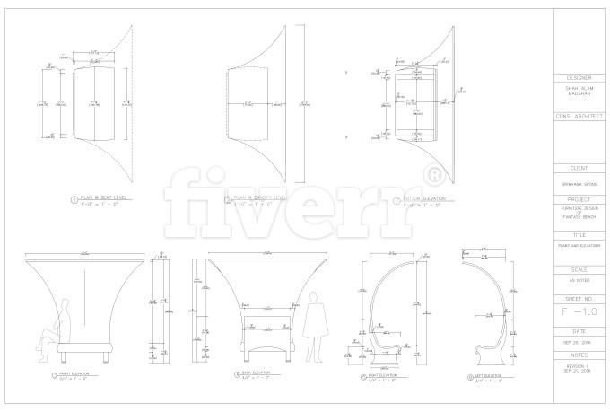 3d-2d-models_ws_1474427271