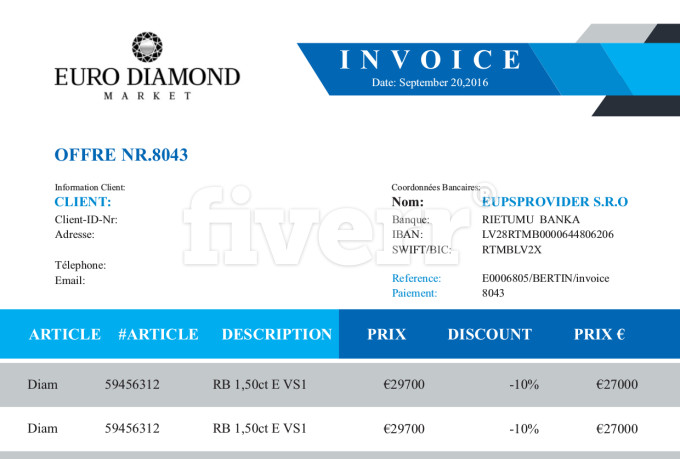 sample-business-cards-design_ws_1474432714
