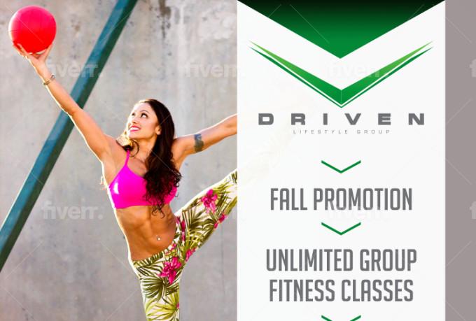 creative-brochure-design_ws_1474444857