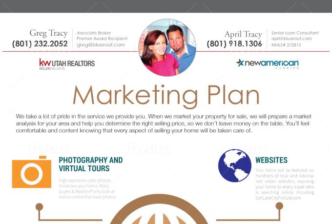 creative-brochure-design_ws_1474451754