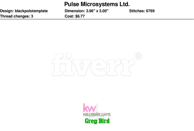 creative-logo-design_ws_1474453646