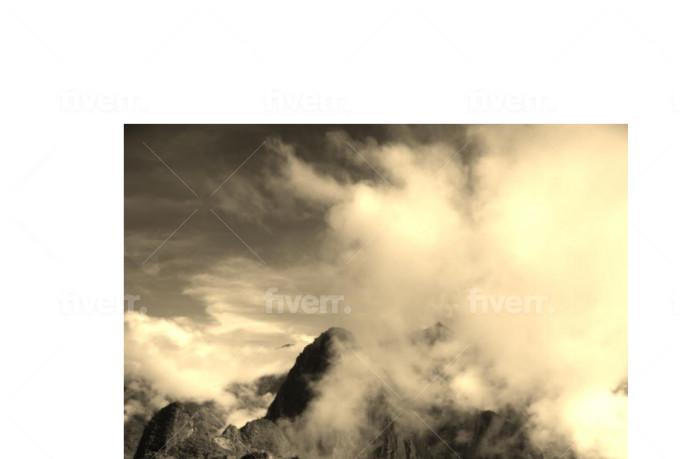 file-conversion-services_ws_1474454265