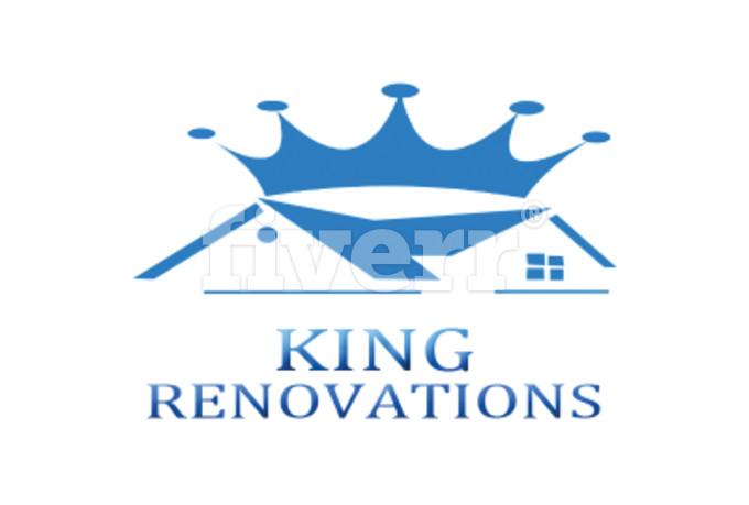 creative-logo-design_ws_1474465558