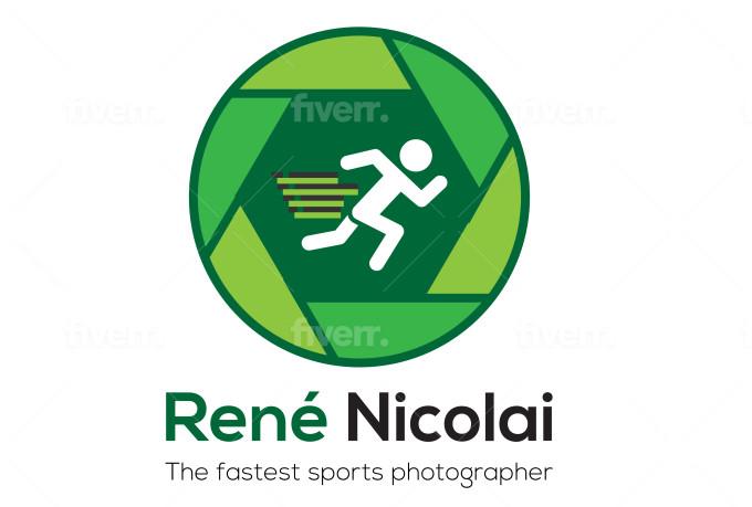 creative-logo-design_ws_1474473497