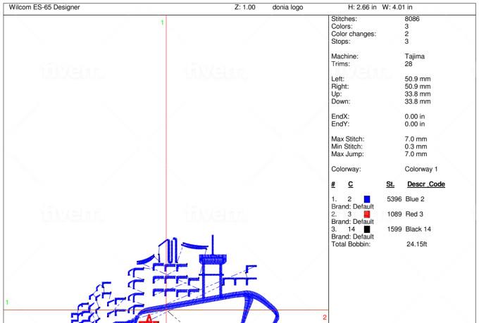 creative-logo-design_ws_1474474912