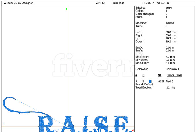 creative-logo-design_ws_1474481803