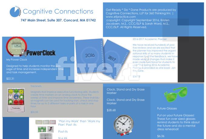 creative-brochure-design_ws_1474485293
