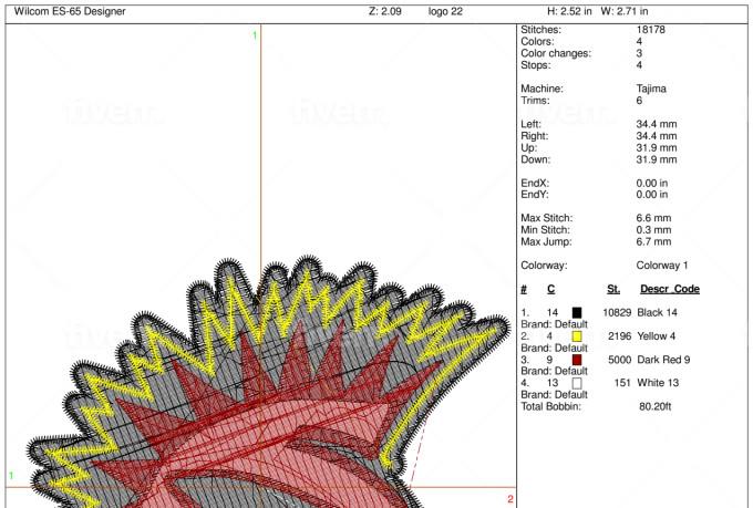 creative-logo-design_ws_1474494575