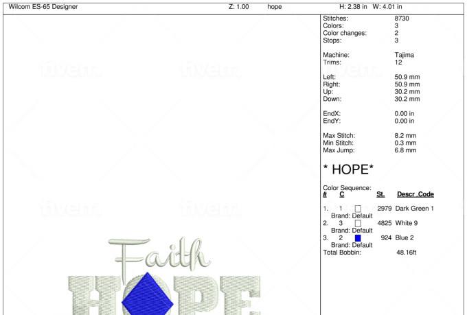 creative-logo-design_ws_1474494608