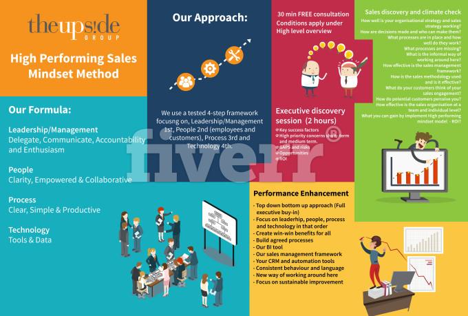 infographics_ws_1474498127