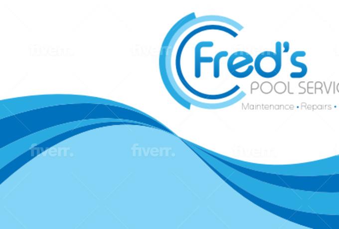 creative-logo-design_ws_1474501086