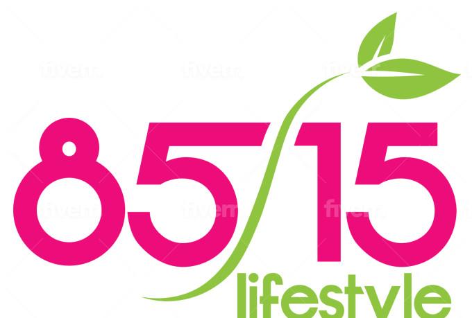creative-logo-design_ws_1474524085