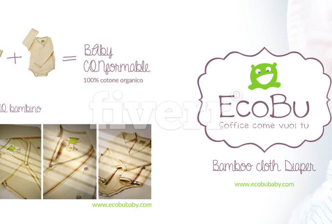 creative-brochure-design_ws_1474530797