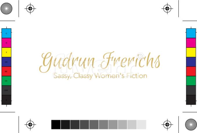 sample-business-cards-design_ws_1474540739